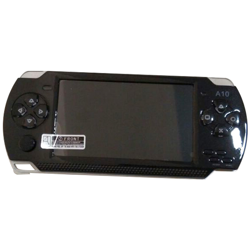 Psp Game With Camera Black Planet X Online Toy Store