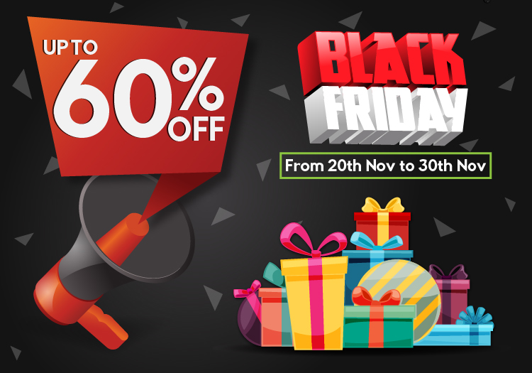 Black Friday Sales Discounts at Planet X, Toys, Games & Tobbler Shopping Online